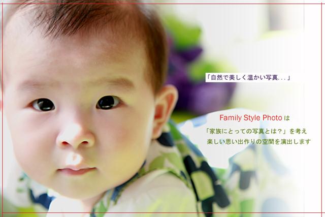 IMG_3429_1.jpg
