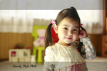 design1181web.jpg