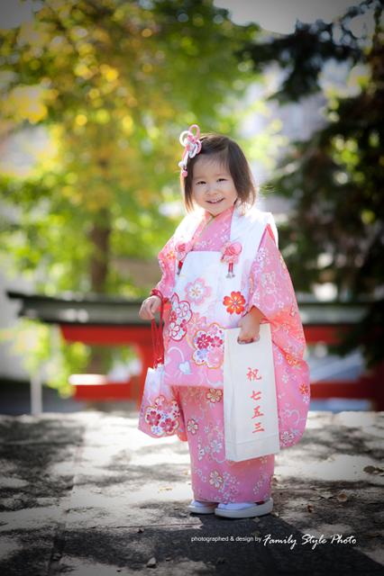 oyamada_design001web_1.jpg